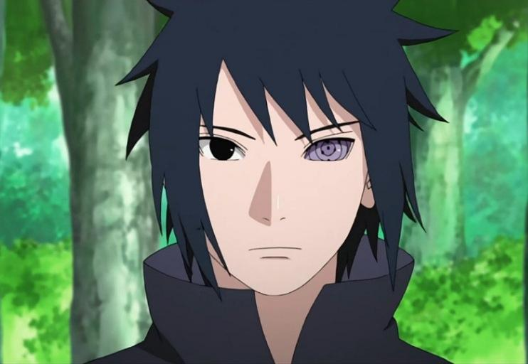 All Rinnegan Users In Naruto